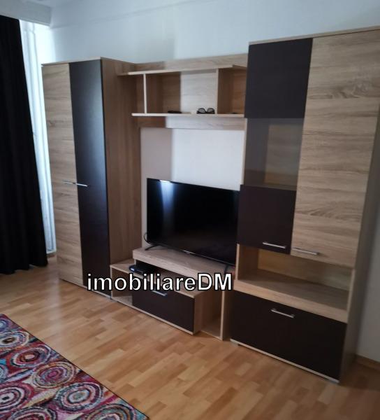 inchiriere-apartament-IASI-imobiliareDM1DACDHNCVB55236314A21
