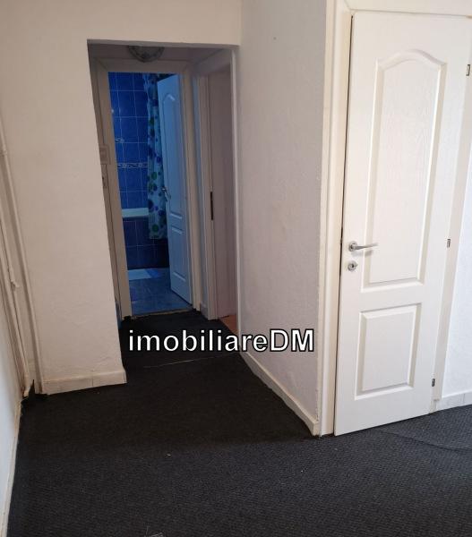 inchiriere-apartament-IASI-imobiliareDM2DACDHNCVB55236314A21