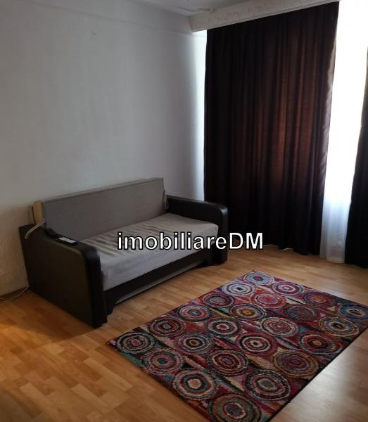 inchiriere-apartament-IASI-imobiliareDM3DACDHNCVB55236314A21