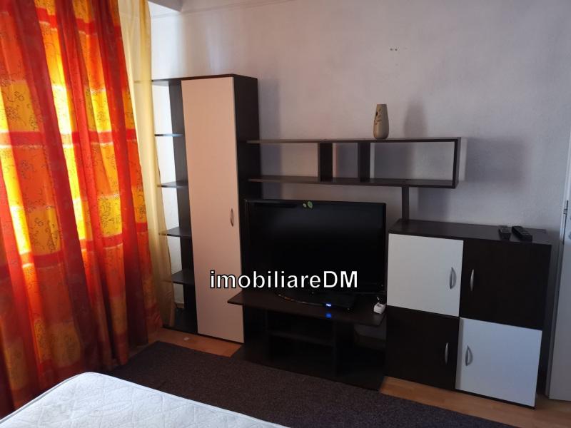 inchiriere-apartament-IASI-imobiliareDM4DACDHNCVB55236314A21