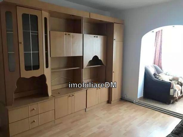 inchiriere-apartament-IASI-imobiliareDM-5PDRZsXSD632546A9