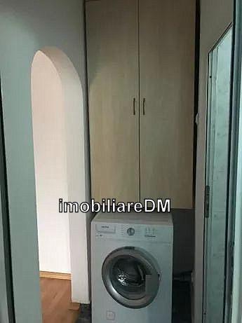 inchiriere-apartament-IASI-imobiliareDM-7PDRZsXSD632546A9