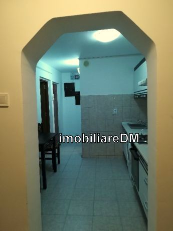 inchiriere apartament IASI imobiliareDM 4PDFSDFBGDTHDFG56332639A8