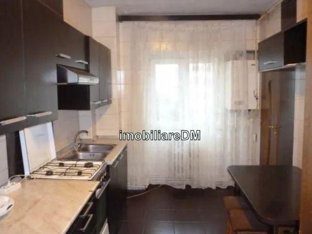 inchiriere-apartament-IASI-imobiliareDM-1PACFGHMGHMVNBM5224145A8