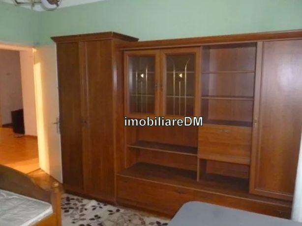 inchiriere-apartament-IASI-imobiliareDM-2PACFGHMGHMVNBM5224145A8