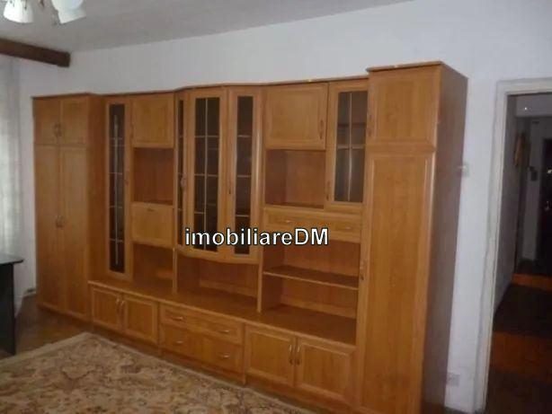 inchiriere-apartament-IASI-imobiliareDM-5PACFGHMGHMVNBM5224145A8