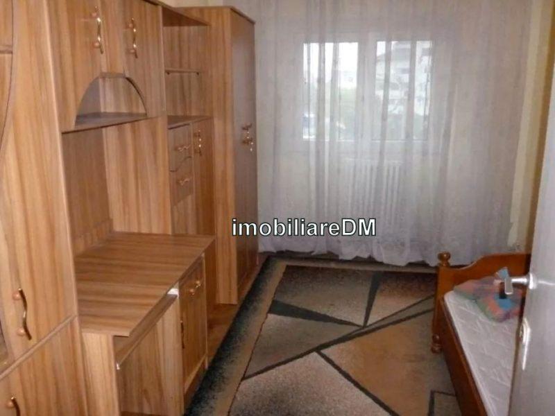 inchiriere-apartament-IASI-imobiliareDM-6PACFGHMGHMVNBM5224145A8