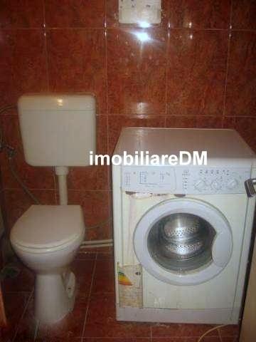 inchiriere-apartament-IASI-imobiliareDM-7PACFGHMGHMVNBM5224145A8