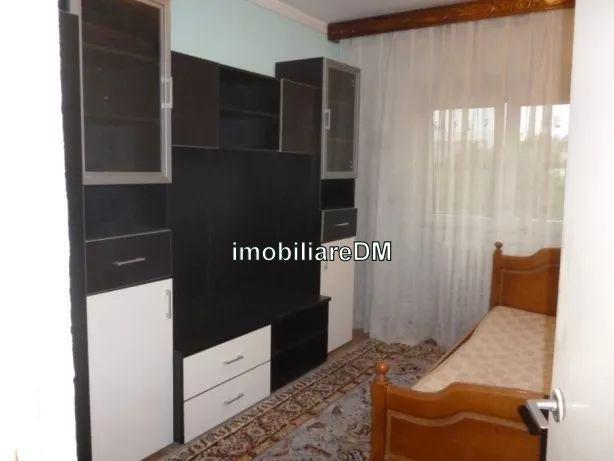 inchiriere-apartament-IASI-imobiliareDM-8PACFGHMGHMVNBM5224145A8