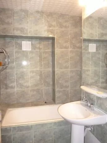 inchiriere-apartament-IASI-imobiliareDM-9PACFGHMGHMVNBM5224145A8