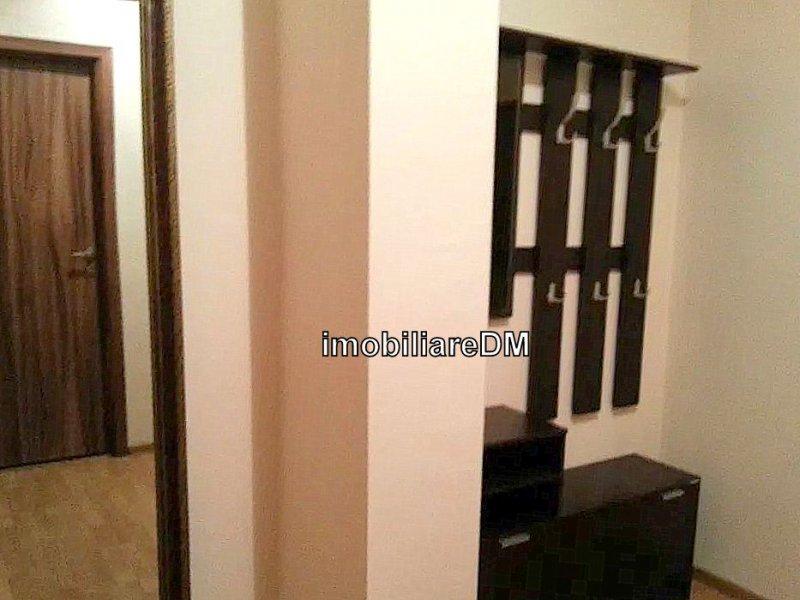 inchiriere-apartament-IASI-imobiliareDM3PDRSXZDBXVC44714A21
