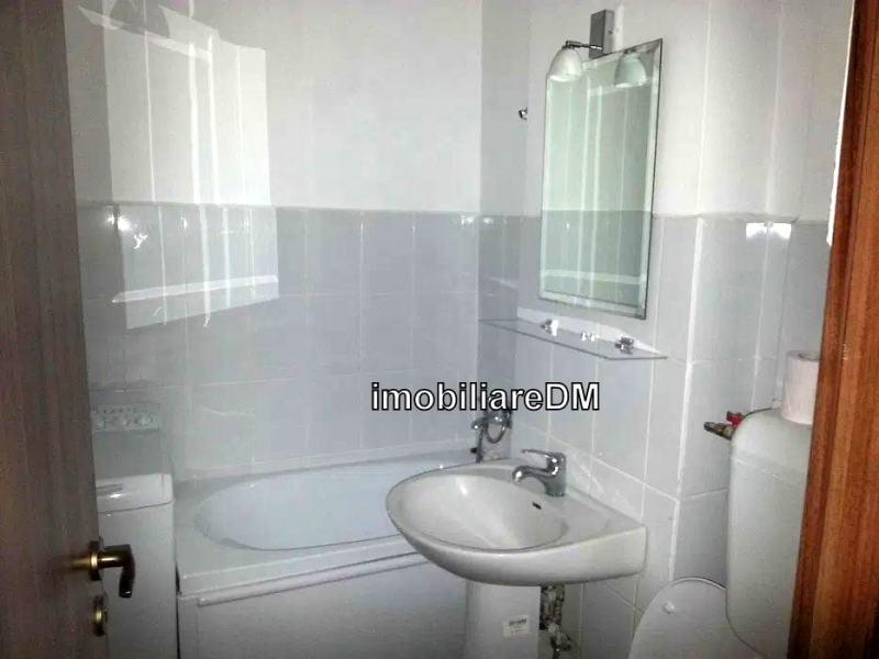 inchiriere-apartament-IASI-imobiliareDM5PDRSXZDBXVC44714A21