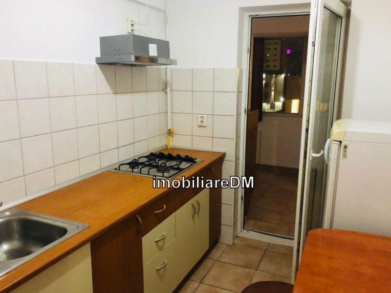 inchiriere-apartament-IASI-imobiliareDM2HCEXGVFBGBH3214774A20