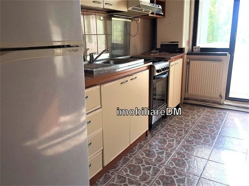 inchiriere-apartament-IASI-imobiliareDM7OANFGXBCV845574151A21