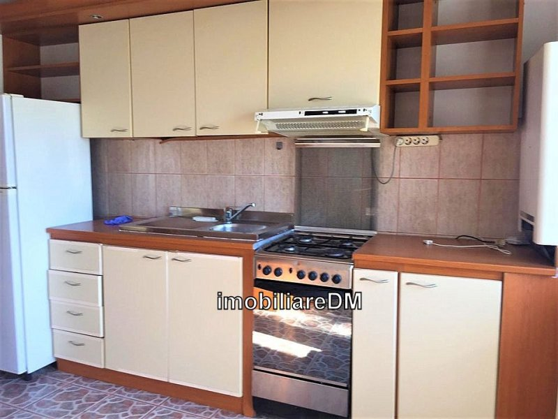 inchiriere-apartament-IASI-imobiliareDM8OANFGXBCV845574151A21