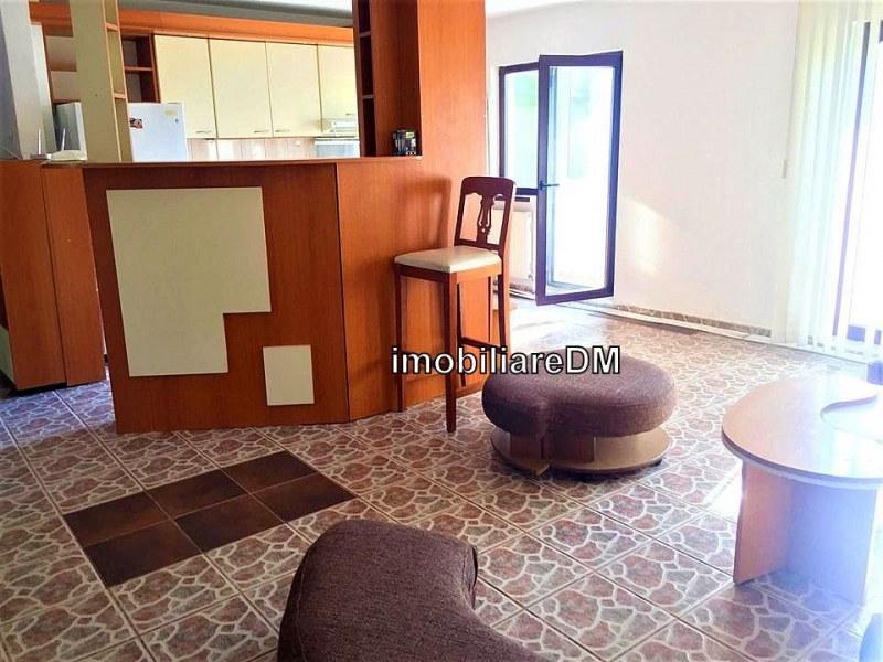 inchiriere-apartament-IASI-imobiliareDM9OANFGXBCV845574151A21