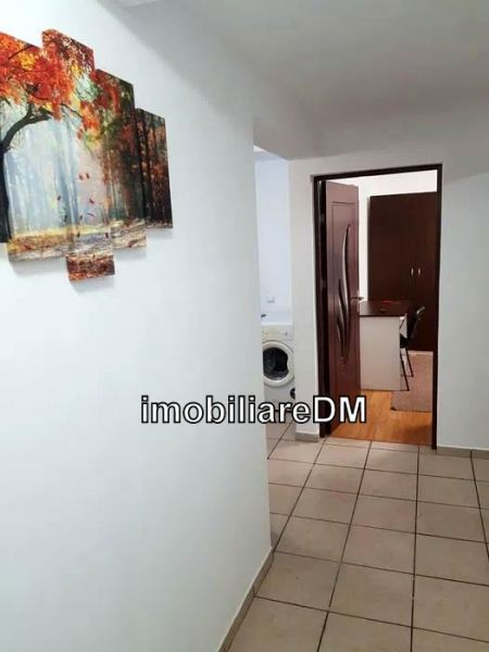 inchiriere-apartament-IASI-imobiliareDM3PALSGBFCVBNGF526242A21