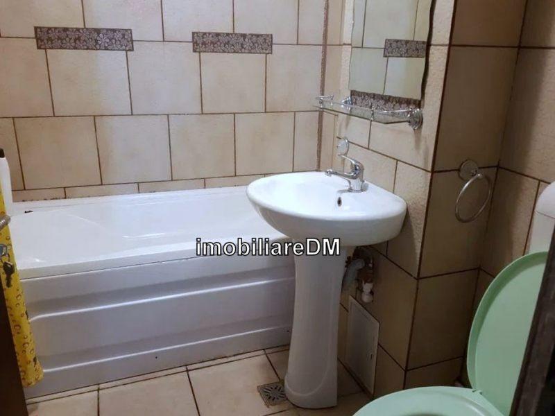 inchiriere-apartament-IASI-imobiliareDM4PALSGBFCVBNGF526242A21
