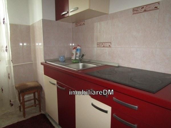 inchiriere-apartament-IASI-imobiliareDM-2OANVXCGXCVBN3632152