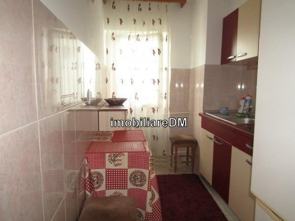 inchiriere-apartament-IASI-imobiliareDM-3OANVXCGXCVBN3632152