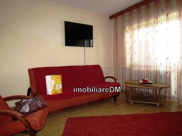 inchiriere-apartament-IASI-imobiliareDM-6OANVXCGXCVBN3632152