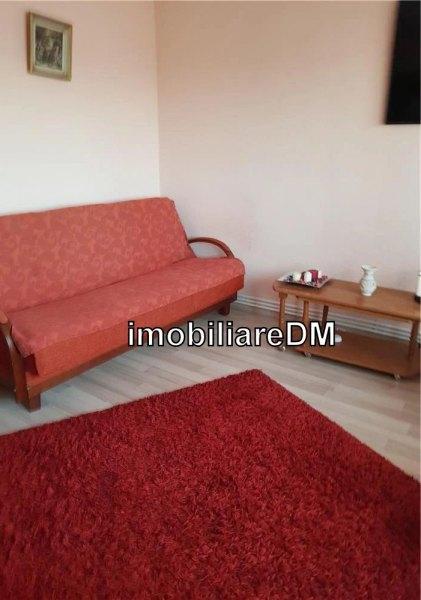 inchiriere-apartament-IASI-imobiliareDM1OANDNCVBNF25236639A20