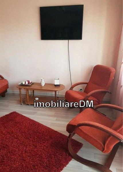 inchiriere-apartament-IASI-imobiliareDM2OANDNCVBNF25236639A20