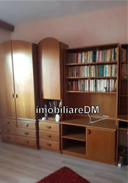 inchiriere-apartament-IASI-imobiliareDM3OANDNCVBNF25236639A20