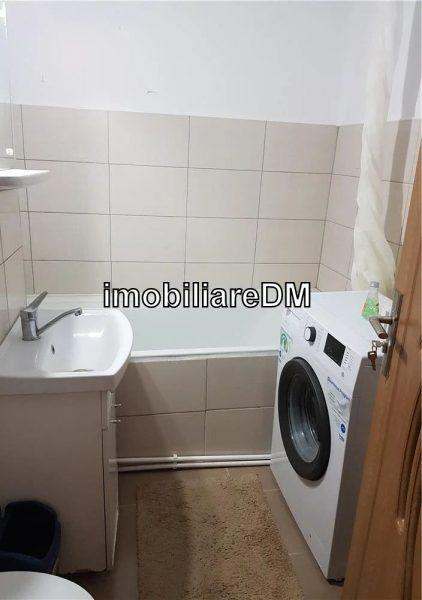 inchiriere-apartament-IASI-imobiliareDM5OANDNCVBNF25236639A20
