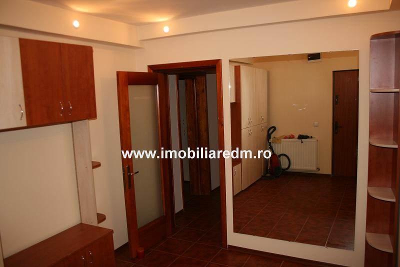 1_inchiriere-apartament-IASI-imobiliareDM8AUTNMVNBMVHJ55214125A12