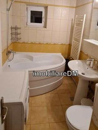 inchiriere-apartament-IASI-imobiliareDM1AUTZFXCVB9963412A21