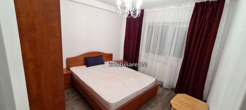 inchiriere-apartament-IASI-imobiliareDM3AUTZFXCVB9963412A21