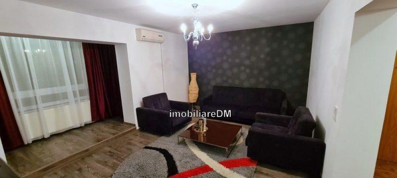 inchiriere-apartament-IASI-imobiliareDM4AUTZFXCVB9963412A21