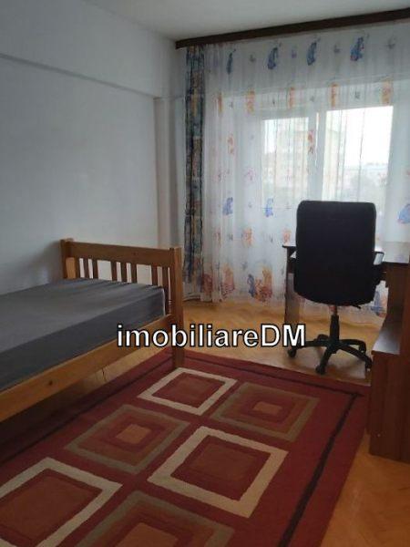 inchiriere-apartament-IASI-imobiliareDM2NICSGXNVBNCV52634254A20