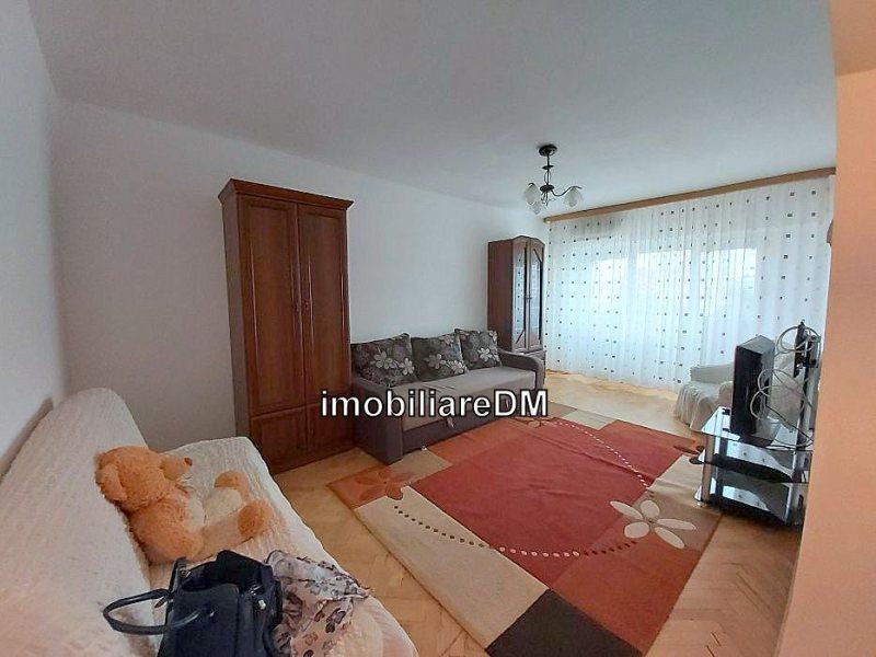 inchiriere-apartament-IASI-imobiliareDM7NICSGXNVBNCV52634254A20