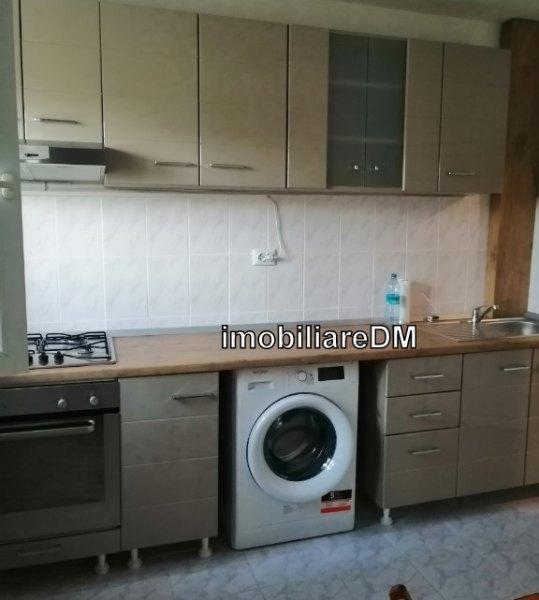 inchiriere-apartament-IASI-imobiliareDM1GRALDCXVBFDPII5526314A20