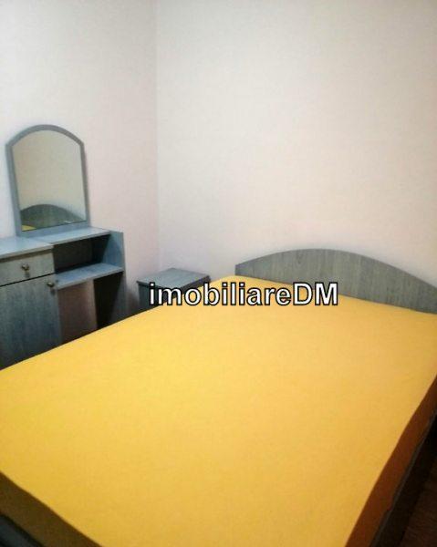 inchiriere-apartament-IASI-imobiliareDM4GRALDCXVBFDPII5526314A20