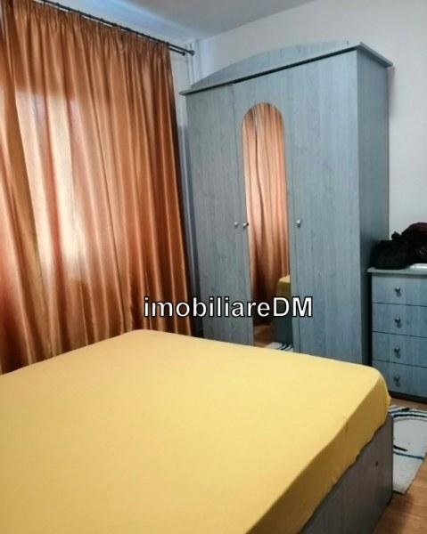 inchiriere-apartament-IASI-imobiliareDM5GRALDCXVBFDPII5526314A20