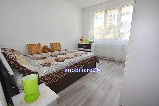 inchiriere-apartament-IASI-imobiliareDM2GRAFHGMHJMHJ52146896