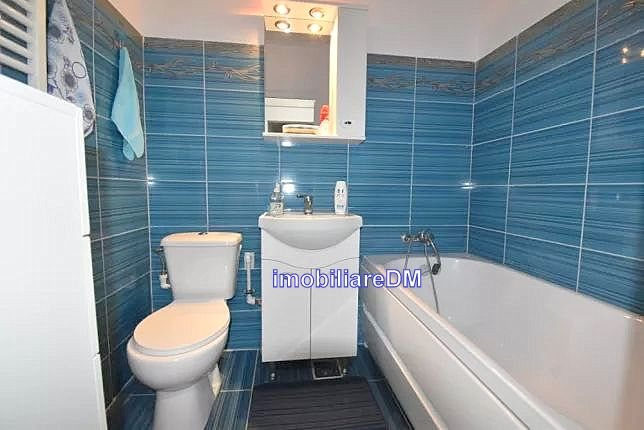 inchiriere-apartament-IASI-imobiliareDM4GRAFHGMHJMHJ52146896
