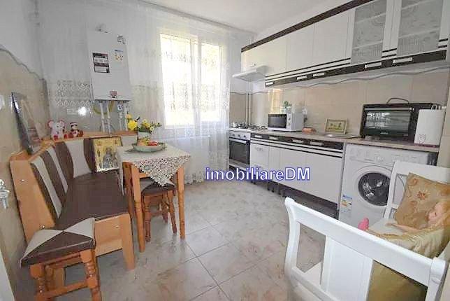 inchiriere-apartament-IASI-imobiliareDM5GRAFHGMHJMHJ52146896