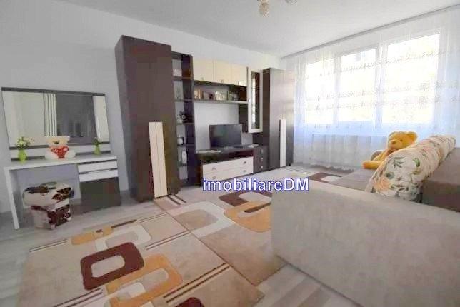 inchiriere-apartament-IASI-imobiliareDM7GRAFHGMHJMHJ52146896