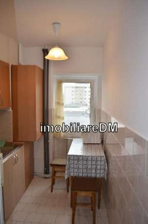 inchiriere apartament IASI imobiliareDM 2CUGDFHG885421A6