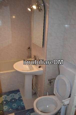 inchiriere apartament IASI imobiliareDM 5CUGDFHG885421A6