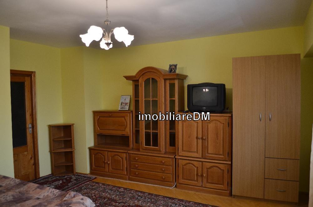 inchiriere apartament IASI imobiliareDM 8CUGDFHG885421A6
