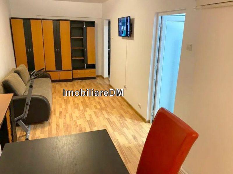 inchiriere-apartament-IASI-imobiliareDM1PACDGHNCVBGH563263265447