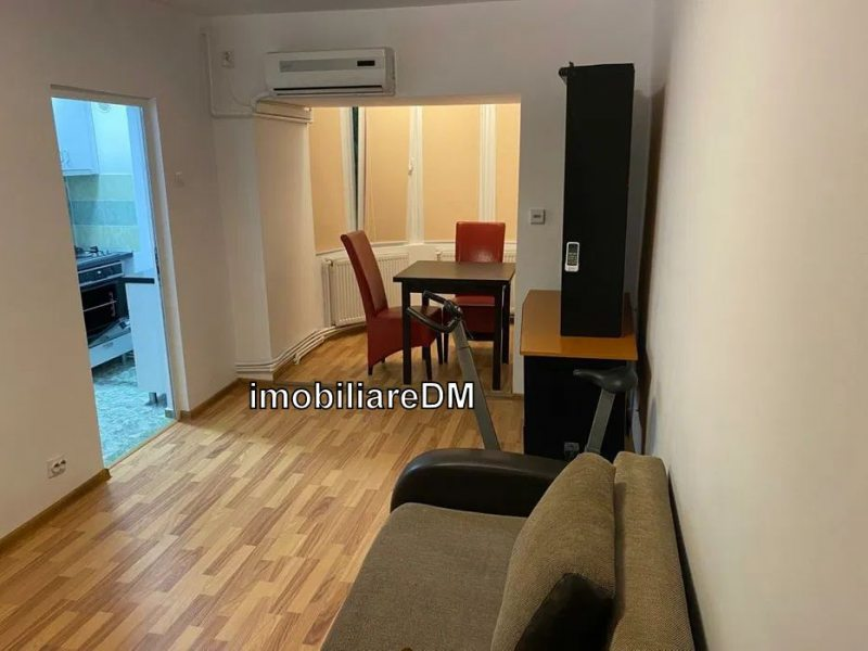 inchiriere-apartament-IASI-imobiliareDM2PACDGHNCVBGH563263265447