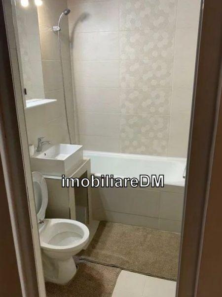 inchiriere-apartament-IASI-imobiliareDM3PACDGHNCVBGH563263265447