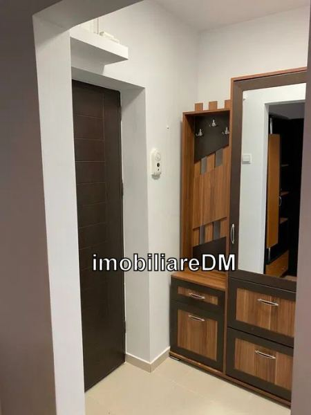 inchiriere-apartament-IASI-imobiliareDM4PACDGHNCVBGH563263265447