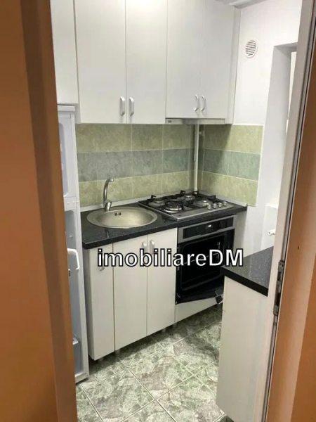 inchiriere-apartament-IASI-imobiliareDM5PACDGHNCVBGH563263265447